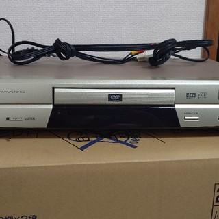 トウシバ(東芝)の破格TOSHIBA 東芝  RD−Style SD-1500  DVDプレーヤー(DVDプレーヤー)