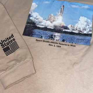 フリークスストア(FREAK'S STORE)のロンT / FREAK'S STORE(Tシャツ/カットソー(半袖/袖なし))