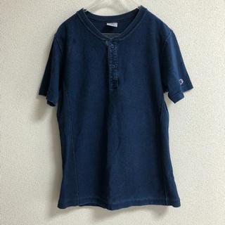 チャンピオン(Champion)のももなっとん様専用(Tシャツ/カットソー(半袖/袖なし))