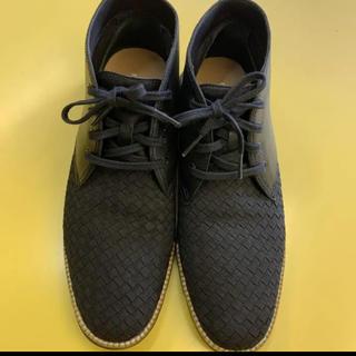 コールハーン(Cole Haan)のコールハーン 軽量ブーツ US7.5(ブーツ)