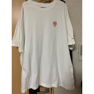 ジーディーシー(GDC)のガールズドントクライ Amazon限定tee   XXL(Tシャツ/カットソー(半袖/袖なし))