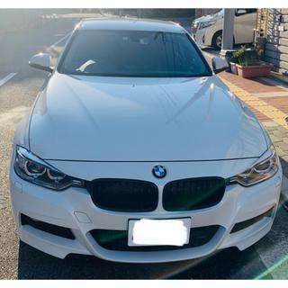 BMW - H25 BMW 320D スポーツ