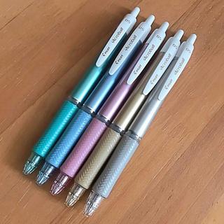 ミツビシエンピツ(三菱鉛筆)の【未使用】ボールペン (ペン/マーカー)