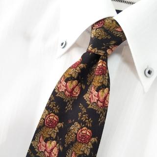ヴァレンティノ(VALENTINO)のひかり様専用 ネクタイ5本セット(ネクタイ)