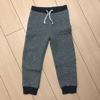 ベビーギャップ(babyGAP)のbaby GAP 110サイズ長ズボン(パンツ/スパッツ)