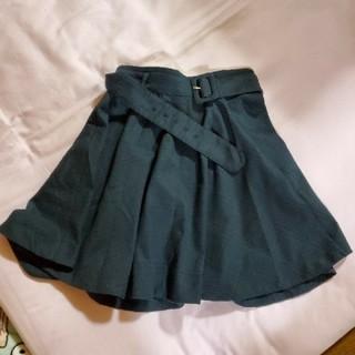 レディアゼル(REDYAZEL)の《大幅値下げ中》《最終値下げ》レディアゼル スカート(ミニスカート)