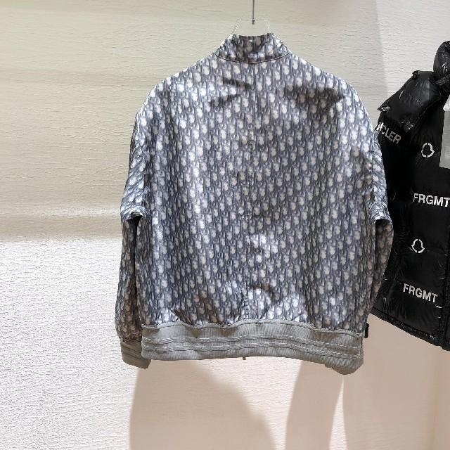 Christian Dior(クリスチャンディオール)のクリスチャンディオール ジャケット メンズのジャケット/アウター(テーラードジャケット)の商品写真