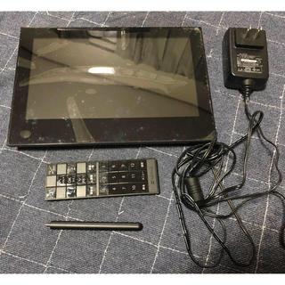 Softbank - ソフトバンク TV