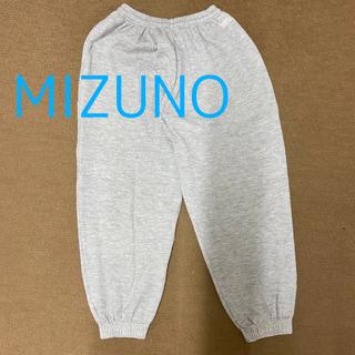 ミズノ(MIZUNO)の【大特価】MIZUNO ミズノ en4th スウェットパンツ(ダンス/バレエ)
