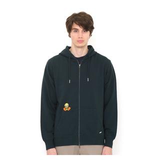 グラニフ(Design Tshirts Store graniph)のgraniphパーカー(値段交渉可!)(パーカー)