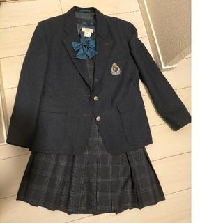 ✩高校の制服☆(衣装)