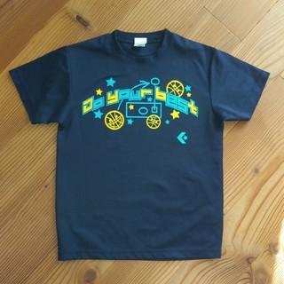 コンバース(CONVERSE)のバスケ Tシャツ 150(バスケットボール)