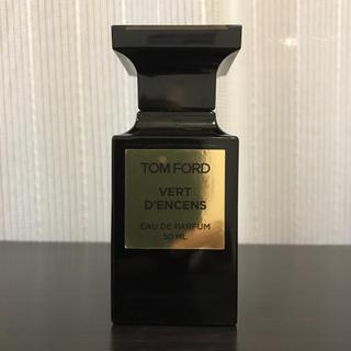 トムフォード(TOM FORD)のトムフォード  TOMFORD ヴェールダンサン 50ml(香水(女性用))