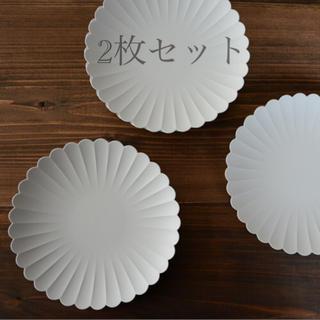 1616/arita japan TY パレス160❁2枚セット(食器)