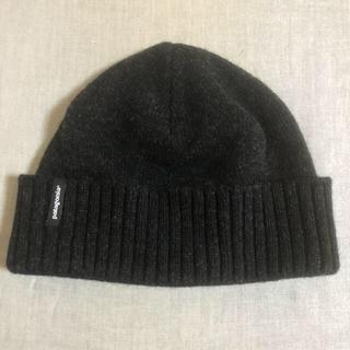 パタゴニア(patagonia)のパタゴニア patagonia ビーニー(ニット帽/ビーニー)