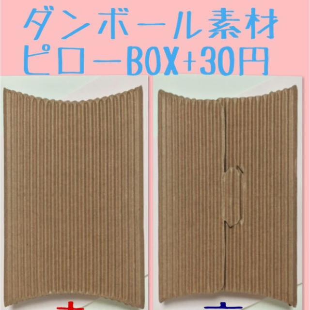 58.パープルmix×パール×クリスタル ハンドメイドのアクセサリー(ピアス)の商品写真