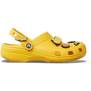 クロス(CROSS)の25cm crocs justin bieber with drewhouse(サンダル)