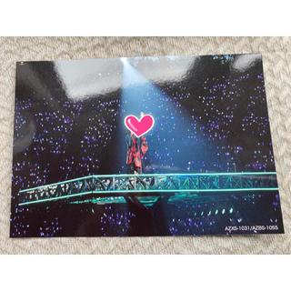 まふまふ  アー写  DVD  ひきライ(ミュージシャン)