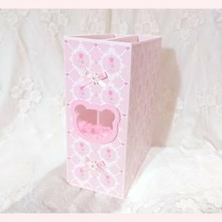 pink_luck_princess様 専用(カード/レター/ラッピング)