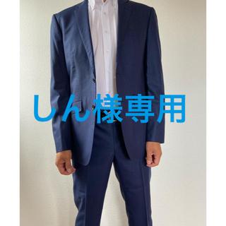 オリヒカ(ORIHICA)のスーツ上下セット used(セットアップ)