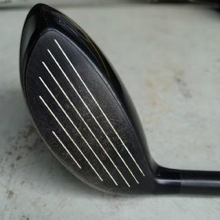 キャロウェイゴルフ(Callaway Golf)のキャロウェイフェアウェイウッドx2hot(クラブ)