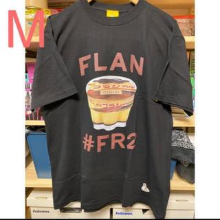 ヴァンキッシュ(VANQUISH)のFR2 tシャツ 激レア‼️(Tシャツ/カットソー(半袖/袖なし))