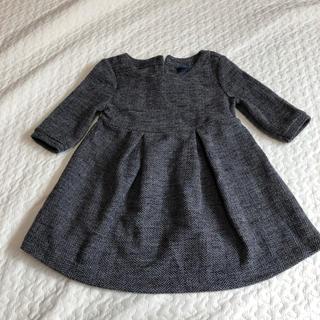 babyGAP -  baby GAP フォーマルワンピース