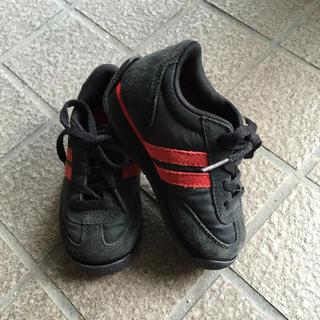 ラルフローレン(Ralph Lauren)のRALPH LAUREN baby 靴(スニーカー)