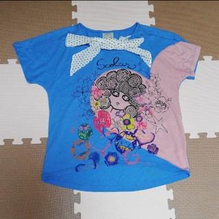 スカラー(ScoLar)のスカラー Tシャツ(Tシャツ(半袖/袖なし))