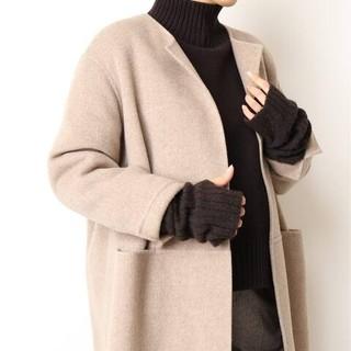 ドゥーズィエムクラス(DEUXIEME CLASSE)のアームウォーマー(手袋)