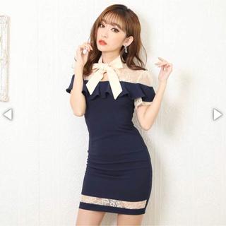 デイジーストア(dazzy store)のデイジーストア ナイトドレス(ナイトドレス)