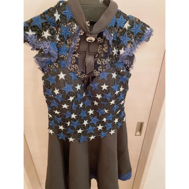 an(アン)のan♡ドレス レディースのフォーマル/ドレス(ナイトドレス)の商品写真