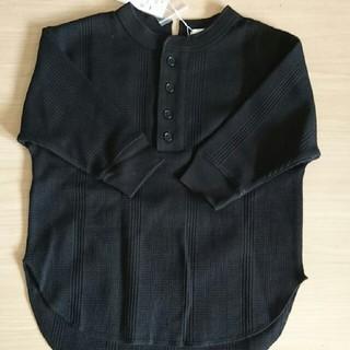 ローリーズファーム(LOWRYS FARM)のローリーズファーム kids 七分袖カットソー(Tシャツ/カットソー)