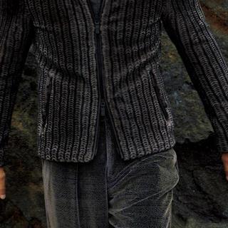 ジョルジオアルマーニ(Giorgio Armani)の確認用 アルマーニ パンツ(スラックス)