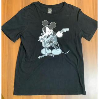 ナンバーナイン(NUMBER (N)INE)のナンバーナイン NUMBER (N)INE ディズニー ミッキー(Tシャツ/カットソー(半袖/袖なし))