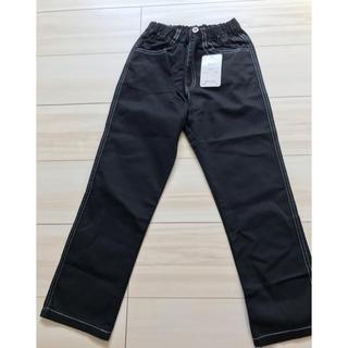 ニッセン(ニッセン)の未使用、パンツ ズボン  130(パンツ/スパッツ)