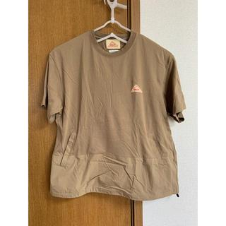 ケルティ(KELTY)のKELTY Tシャツ(Tシャツ/カットソー(半袖/袖なし))