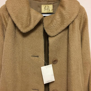 Spick and Span Noble - Spick & Span Noble コート 36サイズ
