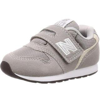 New Balance - 新品♡*+°ニューバランス996 グレー 13.5cm