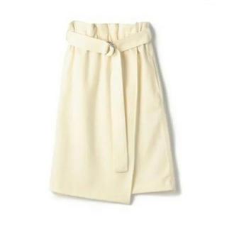 エストネーション(ESTNATION)のスカート(ひざ丈スカート)