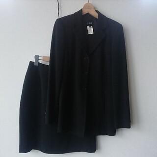 アイシービー(ICB)のICB ✿ スーツ ✿(スーツ)