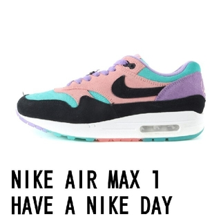 ナイキ(NIKE)のNIKE AIR MAX 1 ND 28.5cm Have a Nike Day(スニーカー)