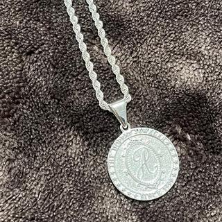 アヴァランチ(AVALANCHE)のavalanche シルバー925 ネックレストップセット 50cm(ネックレス)