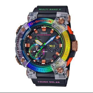 ジーショック(G-SHOCK)のG-SHOCK FROGMAN GWF-A1000BRT-1AJR ②(腕時計(デジタル))