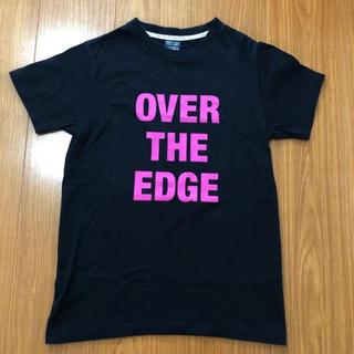 ナンバーナイン(NUMBER (N)INE)のNUNBER NINE  半袖Tシャツ(Tシャツ/カットソー(半袖/袖なし))