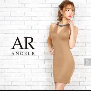 AngelR - 【最終値下げ】 Angel R エンジェルアール ドレス S