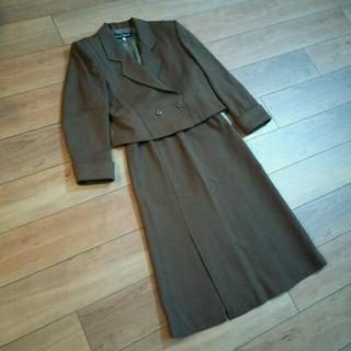 クロエ(Chloe)の美品 スカートスーツ(スーツ)