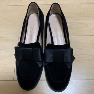 OPENING CEREMONY - 【美品】chaussures lapin フラットシューズ
