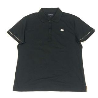 バーバリー(BURBERRY)のBurberry GOLF ポロシャツ (ウエア)
