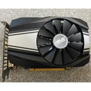 エイスース(ASUS)のASUS GTX1660TI 6GB 箱無し(PCパーツ)